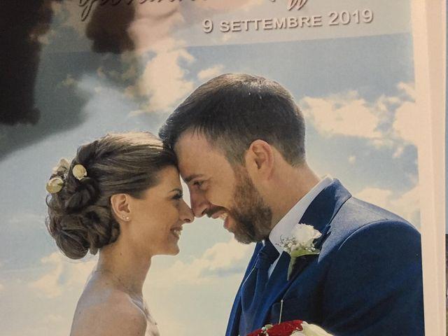 Il matrimonio di Raffaela  e Giovanni a Napoli, Napoli 5