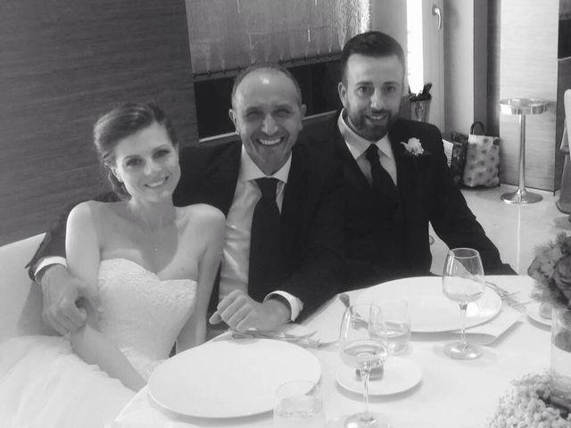 Il matrimonio di Raffaela  e Giovanni a Napoli, Napoli 7