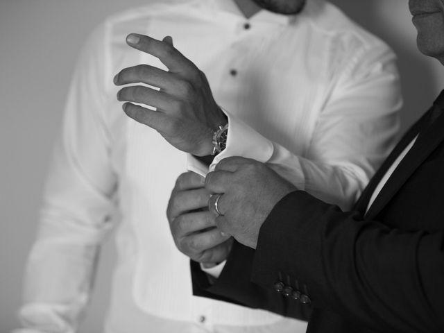 Il matrimonio di Armando e Giusy a Benevento, Benevento 20