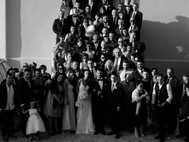 Il matrimonio di Armando e Giusy a Benevento, Benevento 117
