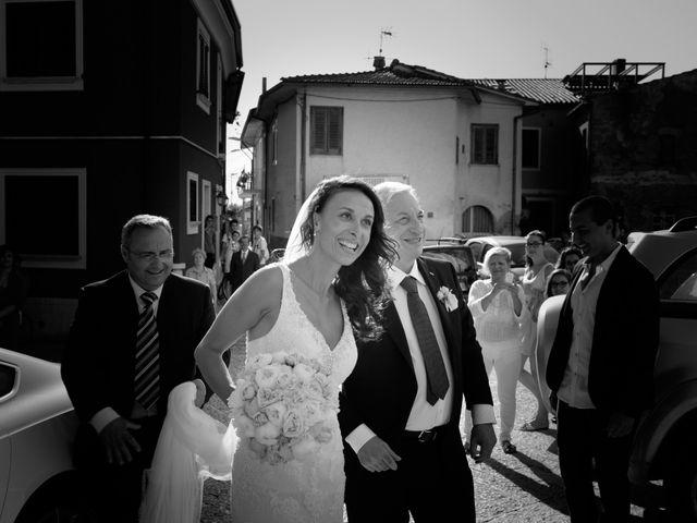 Il matrimonio di Armando e Giusy a Benevento, Benevento 118