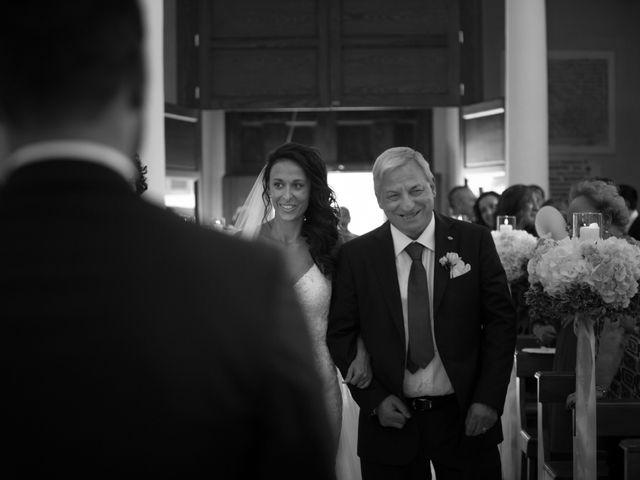 Il matrimonio di Armando e Giusy a Benevento, Benevento 135