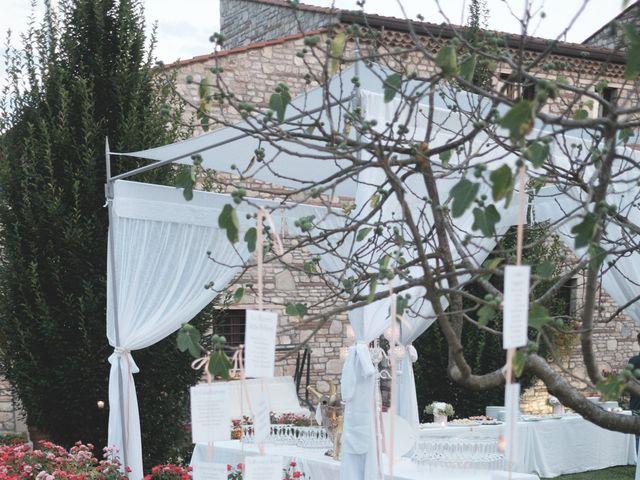 Il matrimonio di Armando e Giusy a Benevento, Benevento 195