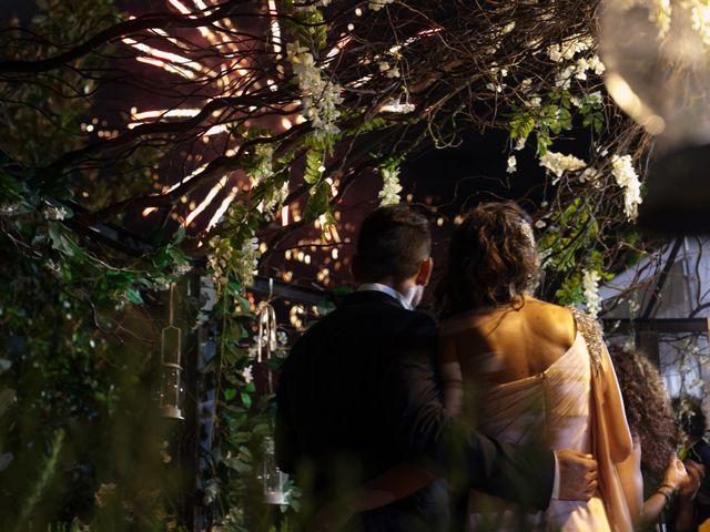 Il matrimonio di Armando e Giusy a Benevento, Benevento 262
