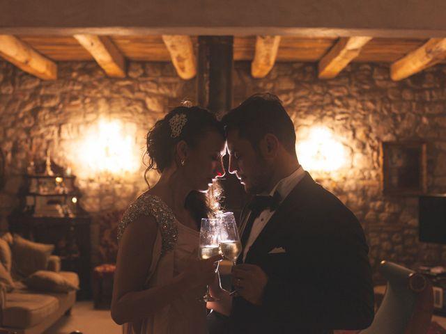 Il matrimonio di Armando e Giusy a Benevento, Benevento 263