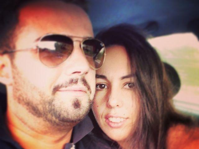 Il matrimonio di Giovanna e Giuseppe a Lecce, Lecce 3