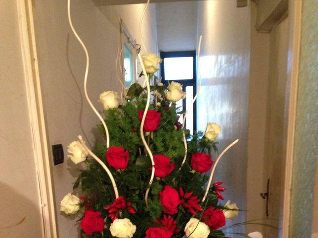 Il matrimonio di Giovanna e Giuseppe a Lecce, Lecce 7