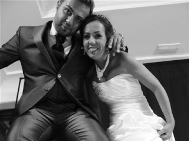 Il matrimonio di Giovanna e Giuseppe a Lecce, Lecce 23