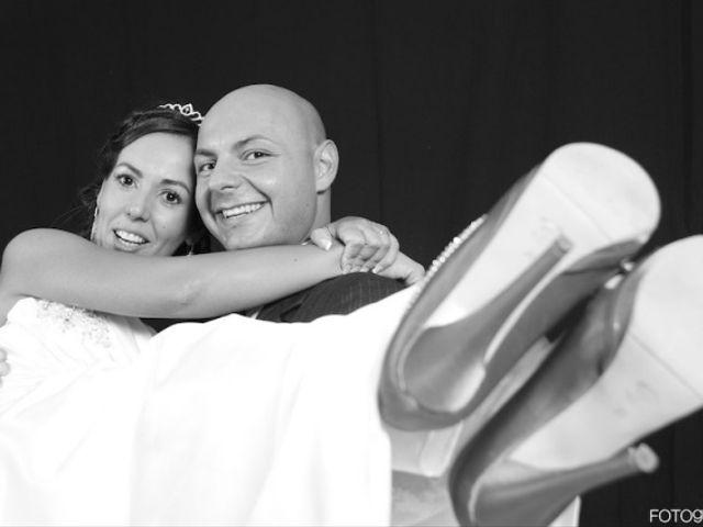 Il matrimonio di Giovanna e Giuseppe a Lecce, Lecce 25