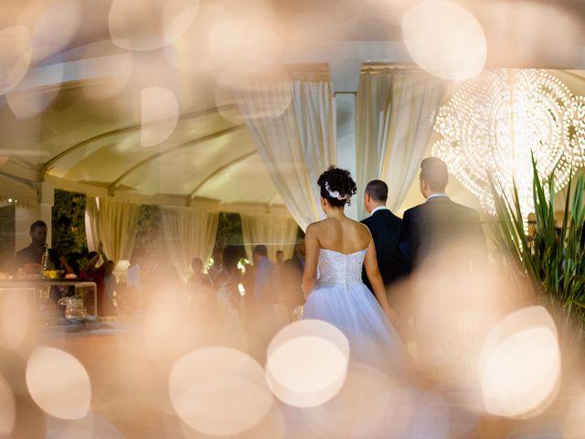 Il matrimonio di Ivan e Alessia a Muro Leccese, Lecce 86