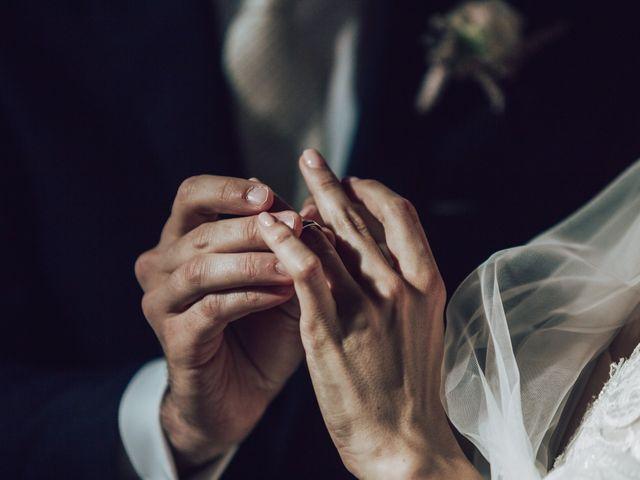 Il matrimonio di Simone e Roberta a Ascoli Piceno, Ascoli Piceno 12