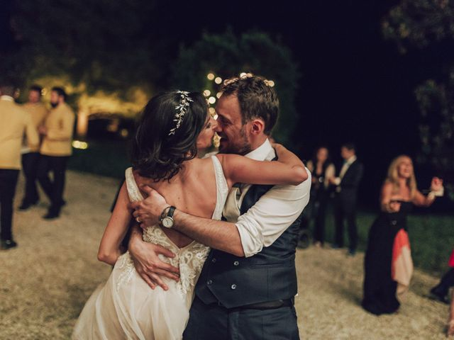 Il matrimonio di Simone e Roberta a Ascoli Piceno, Ascoli Piceno 24