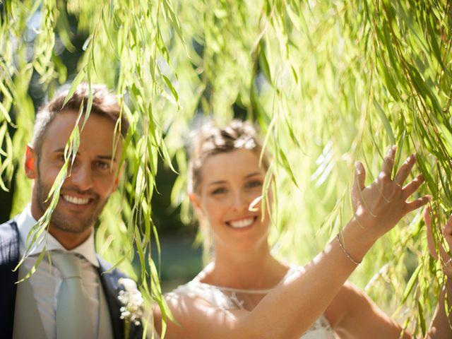Il matrimonio di Vittorio e Elena a Castel San Pietro Terme, Bologna 37