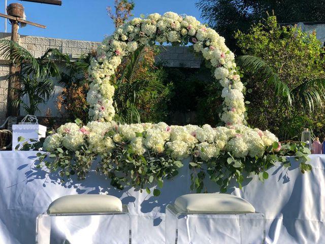 Il matrimonio di Raffaele e Rita a Crotone, Crotone 4