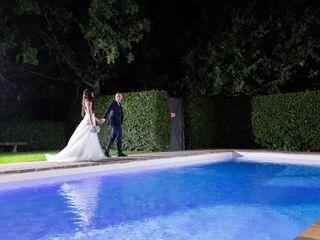 Le nozze di Giulia e Saverio 3