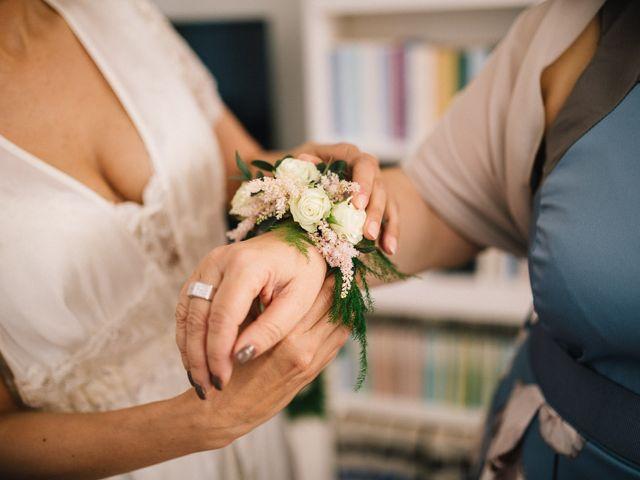 Il matrimonio di Guido e Giorgia a Giulianova, Teramo 9