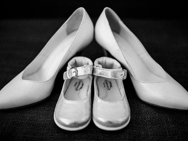 Il matrimonio di Guido e Giorgia a Giulianova, Teramo 10