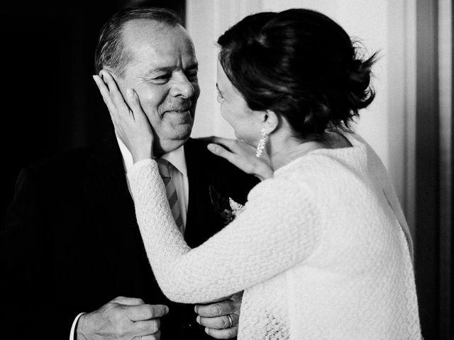 Il matrimonio di Guido e Giorgia a Giulianova, Teramo 16
