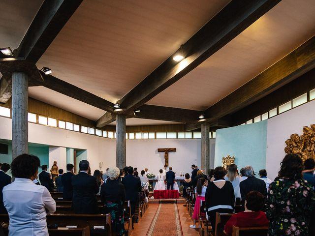 Il matrimonio di Guido e Giorgia a Giulianova, Teramo 25