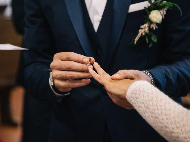 Il matrimonio di Guido e Giorgia a Giulianova, Teramo 26