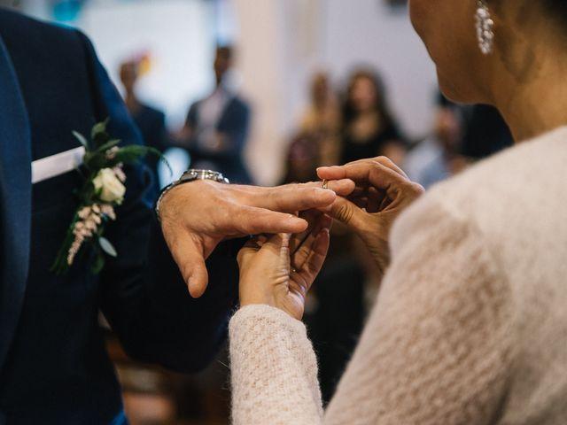 Il matrimonio di Guido e Giorgia a Giulianova, Teramo 27