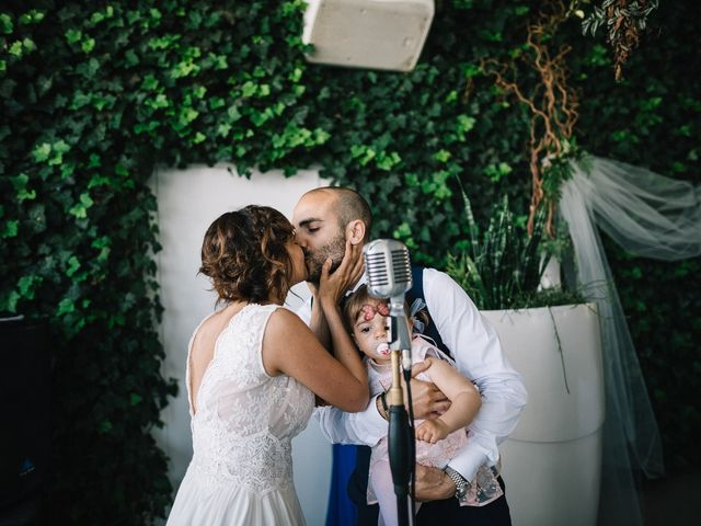 Il matrimonio di Guido e Giorgia a Giulianova, Teramo 49