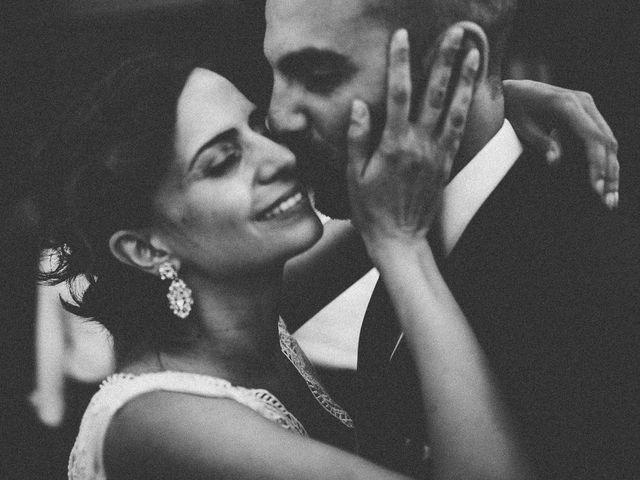 Il matrimonio di Guido e Giorgia a Giulianova, Teramo 52