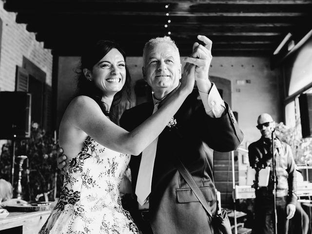 Il matrimonio di Andrea e Erika a Mogliano Veneto, Treviso 34