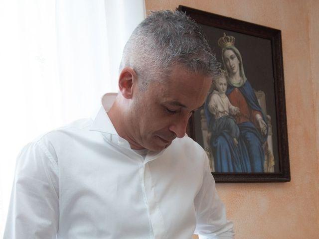 Il matrimonio di Pietro e Silvia a Bione, Brescia 18