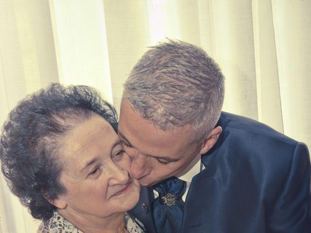 Il matrimonio di Pietro e Silvia a Bione, Brescia 38