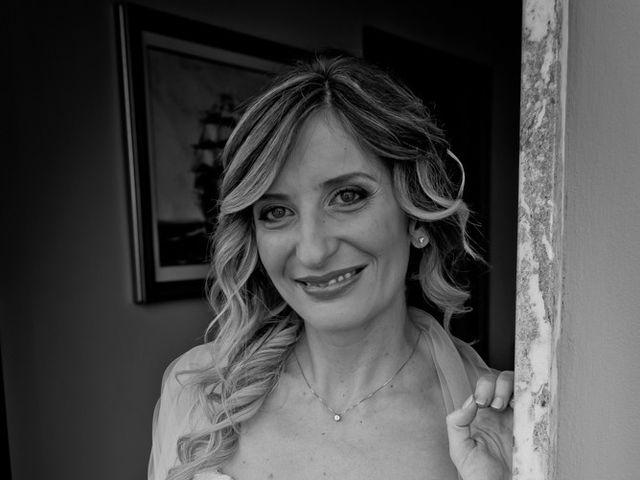 Il matrimonio di Pietro e Silvia a Bione, Brescia 50