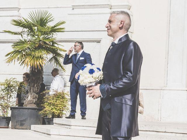 Il matrimonio di Pietro e Silvia a Bione, Brescia 60