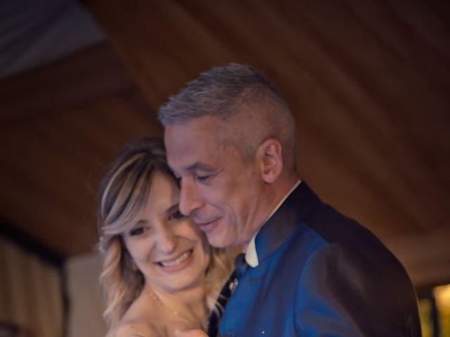 Il matrimonio di Pietro e Silvia a Bione, Brescia 138