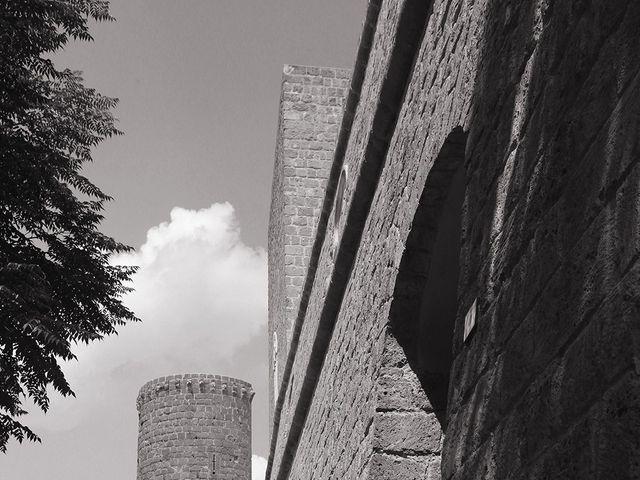 Il matrimonio di Emiliano e Giulia a Mignano Monte Lungo, Caserta 22