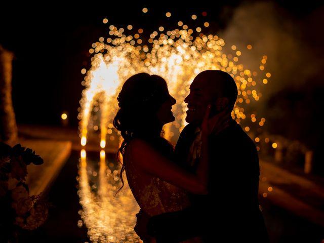 Il matrimonio di Stefano e Chiara a Calco, Lecco 2