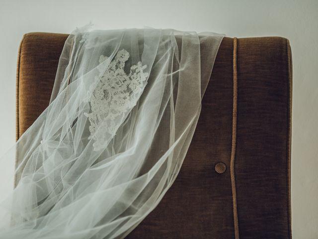 Il matrimonio di Lorenzo e Federica a Sirolo, Ancona 16