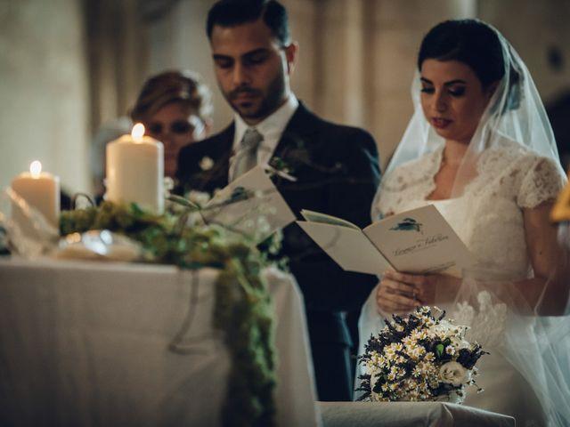 Il matrimonio di Lorenzo e Federica a Sirolo, Ancona 60