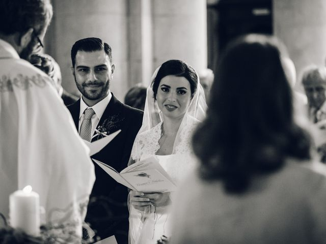 Il matrimonio di Lorenzo e Federica a Sirolo, Ancona 78