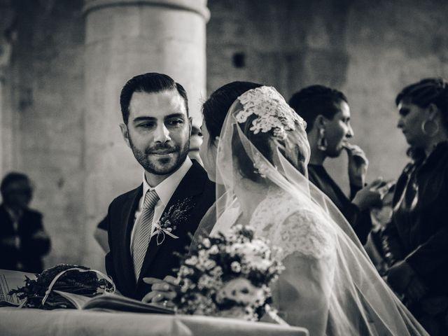 Il matrimonio di Lorenzo e Federica a Sirolo, Ancona 82