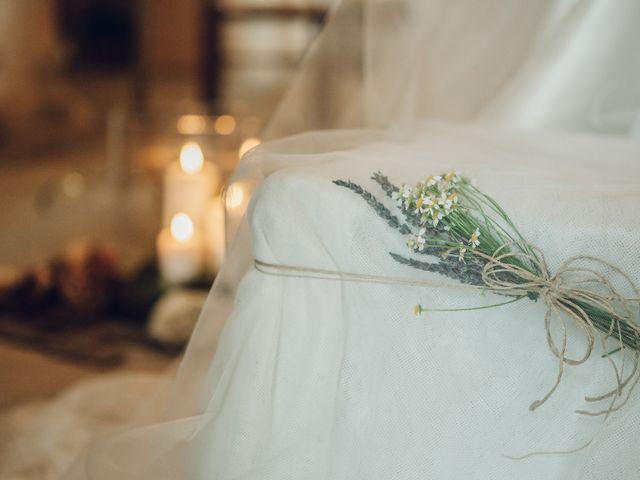 Il matrimonio di Lorenzo e Federica a Sirolo, Ancona 86