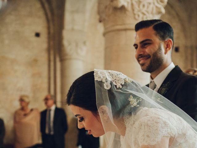 Il matrimonio di Lorenzo e Federica a Sirolo, Ancona 88