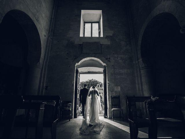 Il matrimonio di Lorenzo e Federica a Sirolo, Ancona 93