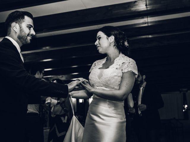 Il matrimonio di Lorenzo e Federica a Sirolo, Ancona 155