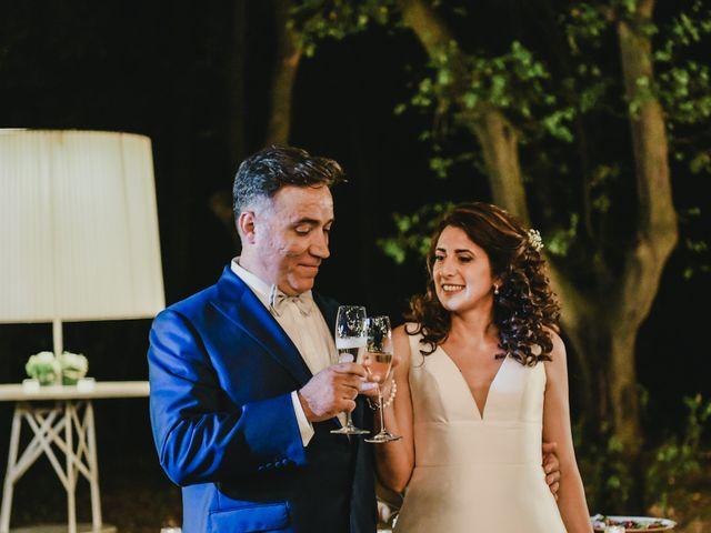 Il matrimonio di Mario e Viviana a Carpignano Salentino, Lecce 18