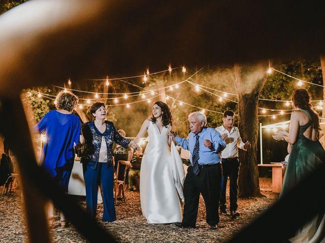Il matrimonio di Mario e Viviana a Carpignano Salentino, Lecce 22