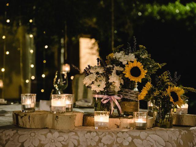 Il matrimonio di Marco e Lorena a Altomonte, Cosenza 53