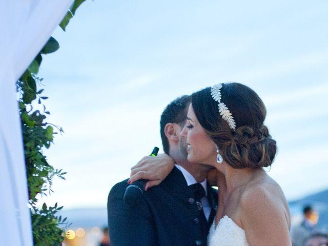 Il matrimonio di Noelia e Ivan a Padova, Padova 14
