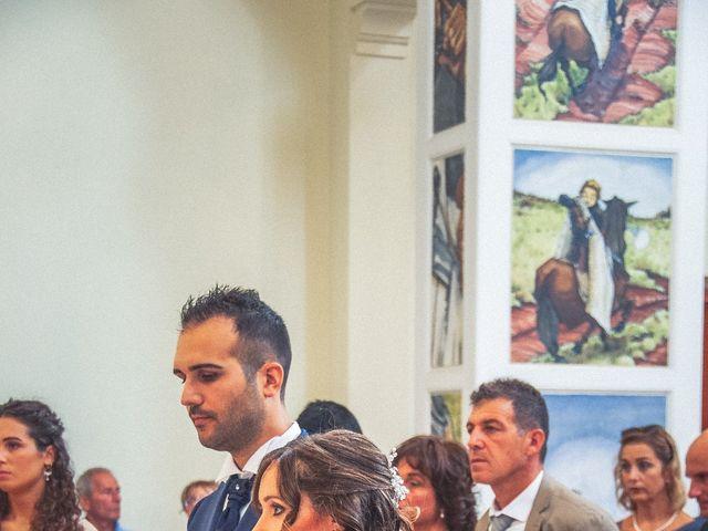 Il matrimonio di Nicola e Ylenia a Rimini, Rimini 12