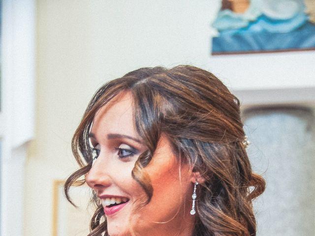 Il matrimonio di Nicola e Ylenia a Rimini, Rimini 13
