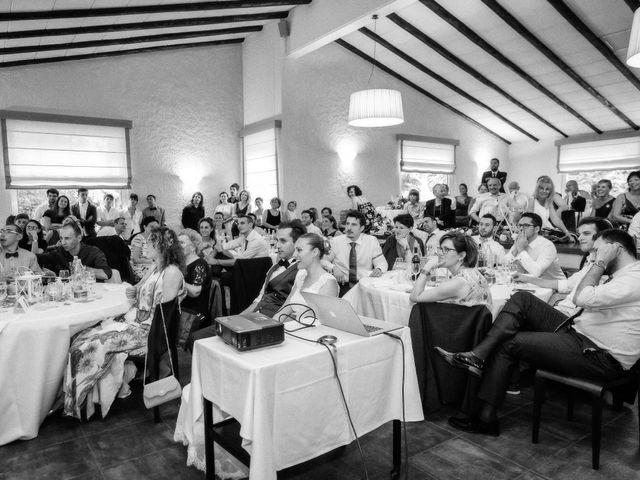 Il matrimonio di Tommaso e Federica a Desio, Monza e Brianza 42